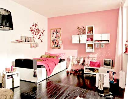 cool_pink_girls_teen_room_designs_by_hulsta