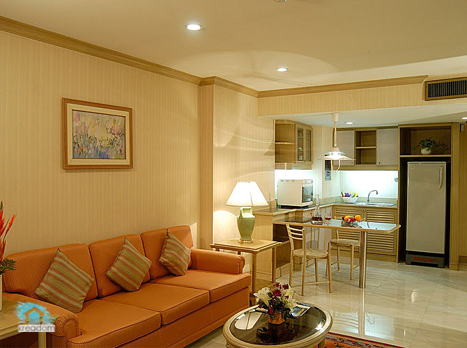 for Indian style interior design for small flats
