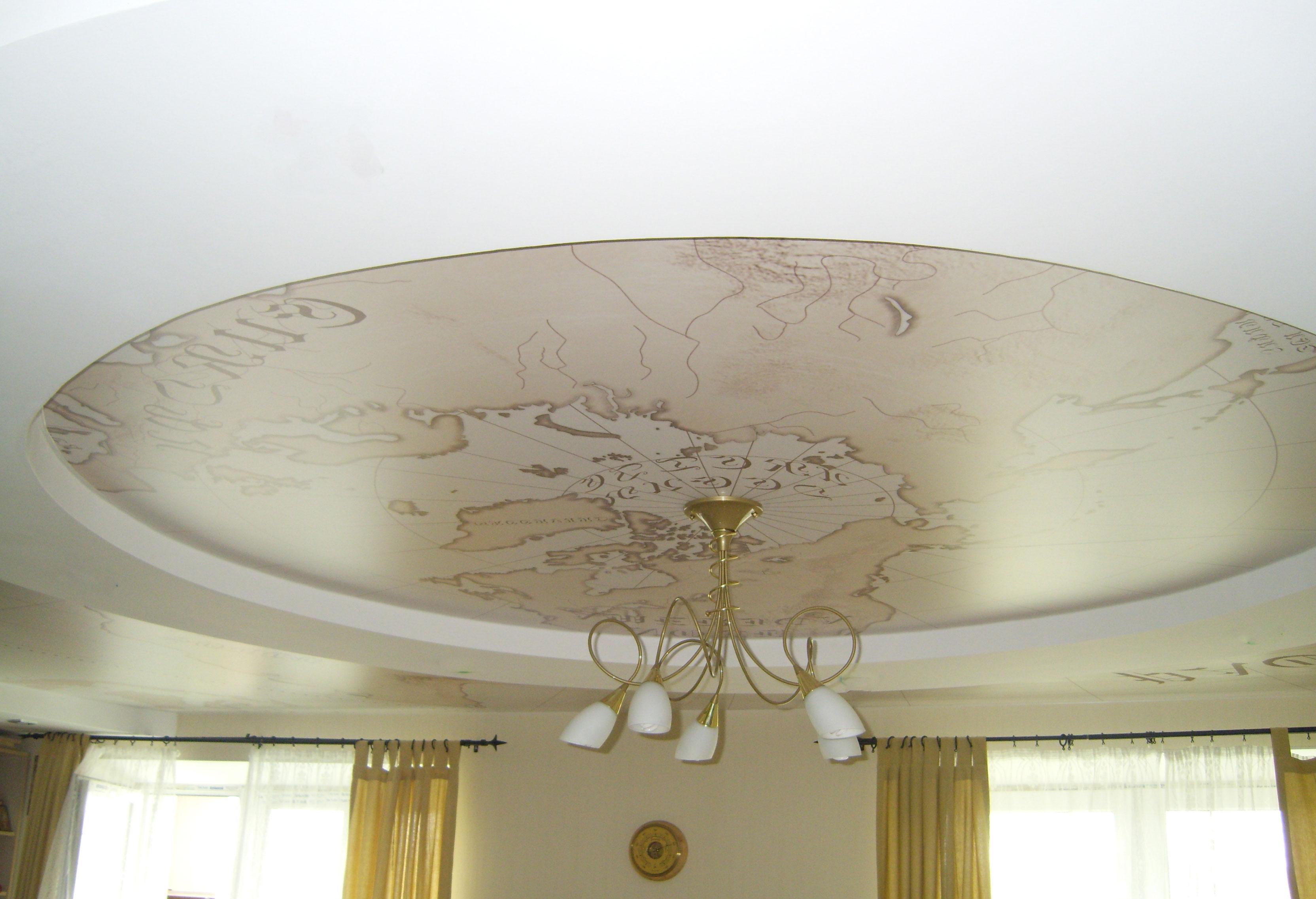 pose placo plafond sous dalle toulon prix renovation maison ancienne m2 soci t bnpvo. Black Bedroom Furniture Sets. Home Design Ideas