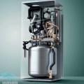 оборудование-напольного-газового-котла