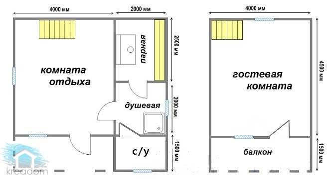 проект-бани-с-мансардой-и-верандой-6x6