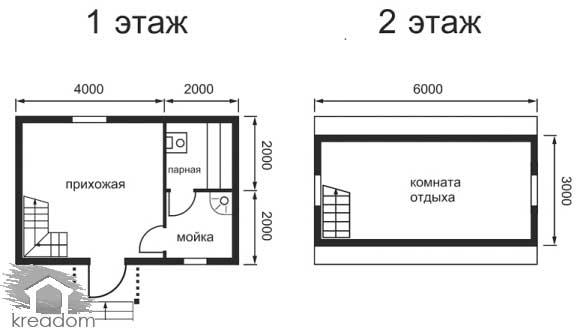 проект-бани-с-мансардой-6х4