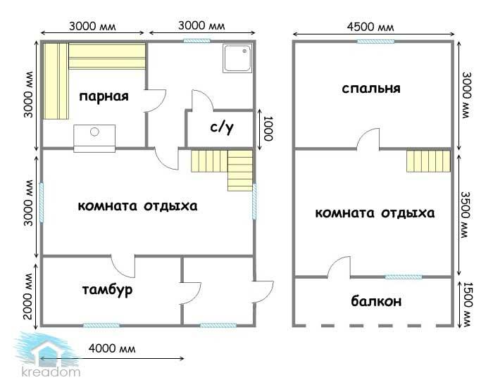 проект-бани-6х8-м