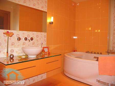 фото-отделки-кафелем-ванной