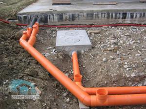 монтаж-наружной-канализации