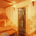 dveri-dlya-sayni