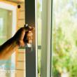 как-выбрать-качественные-пластиковые--окна