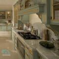 классическая-кухня