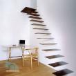 лестница-на-больцах