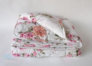 одеяло для сна