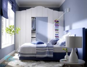 какой сделать ремонт в спальне