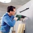 как-сверлить-бетон-без-пыли