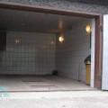 освещение-в-гаражном-помещении