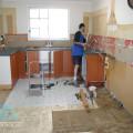 ремонт-кухни-своими--руками