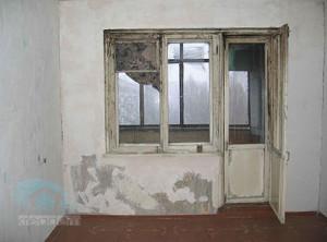 с чего начать ремонт гостиной?