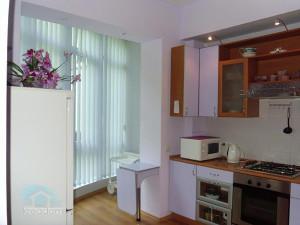 цветовое решение мебели и стен