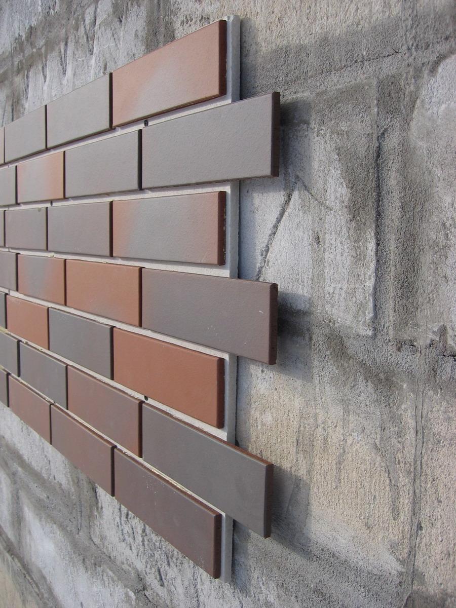 Фасад дома штукатурка или панели