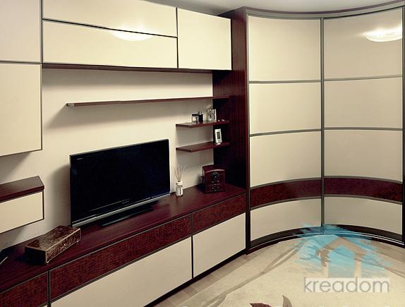 Интерьер коридор в квартире фото