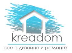 Школа ремонта квартир своими руками
