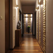dizain-dlinnogo-koridora