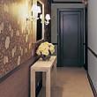 narrow-hallway