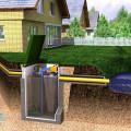 Автономная-канализация-для-дачи