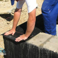 гидроизоляция-фундамента