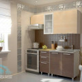дизайн-проект-маленькой-кухни