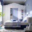 какой-сделать-ремонт-в-спальне