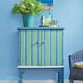 как-покрасить-старый-шкаф