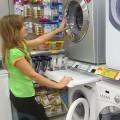 как-правильно-выбрать-стиральную-машинку
