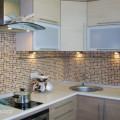 ремонт-кухни-в-современном-стиле