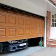 выбираем-ворота-для-гаража