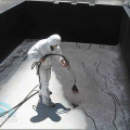 гидроизоляция-бассейна