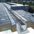 ливневая-канализация-в-доме