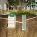 avtonomnaya-kanalizatsiya1