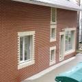 fasad-iz-klinkernoy-plitki