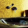 mozaika-v-vannoi2
